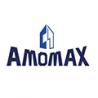 AMOMAX