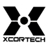 X-CORTECH