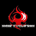 NIGHT EVOLUTION