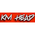 KM-HEAD