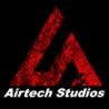 AIRTECH STUDIOS