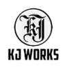 KJ WORKS