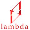 LAMBDA JAPAN