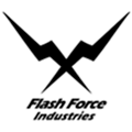 FLASH FORCE INDUSTRIES