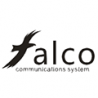 FALCO COMMUNICATIONS