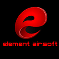ELEMENT AIRSOFT