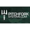 PITCHFORK SYSTEMS