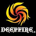 DEEPFIRE