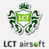 LCT AIRSOFT